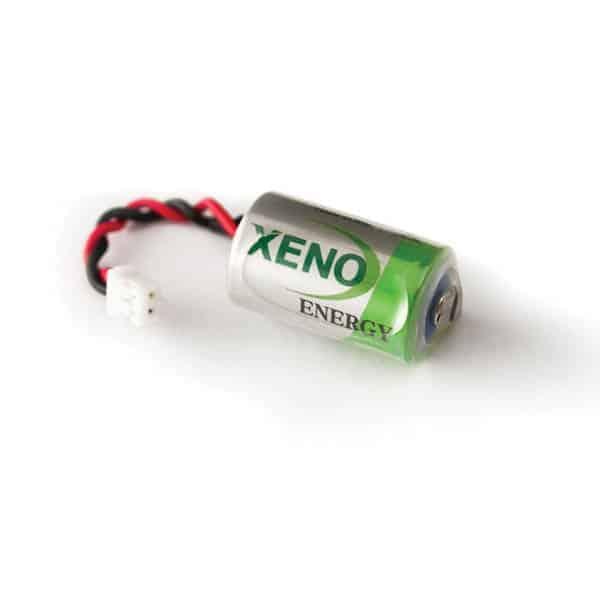 TahoCenter Baterija XENO