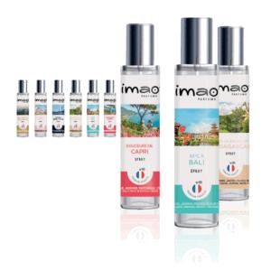 IMAO Parfum Spray - TAHO Center