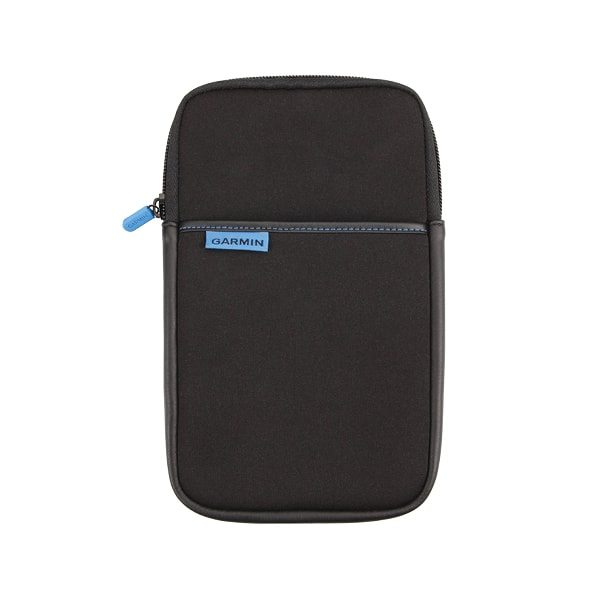 TahoCenter Garmin LGV dodatna oprema - 700 torbica
