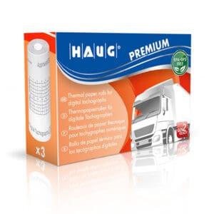 TahoCenter Rolice HAUG Premium 1