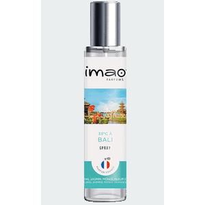 TahoCenter dišava IMAO-Bali-Spray